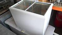 Морозильный ларь ELCOLD, фото 1