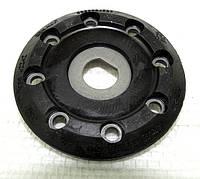 Шайба опорной подушки переднего амортизатора на Renault Trafic 01->2014 — Kleber-Michelin (Германия)  - M6570