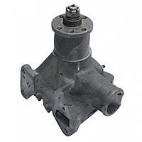Водяной насос (помпа) Т-150 72-13002.00-01