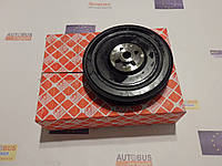 Шкив коленвала VW LT/T4/Crafter 2.5TDI пр-во FEBI BILSTEIN 26834