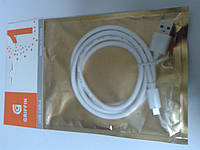 Кабель  USB microUSB griffin