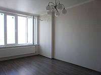 1 комнатная квартира Днепропетровская дорога, фото 1