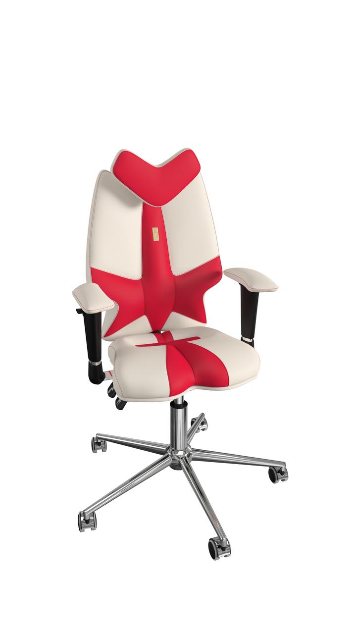 Кресло офисное FLY (Junior line)