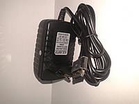 Блок питания  для планшета Asus TF 15V 1.2A