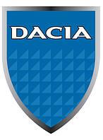 Ремонт рулевой рейки Dacia (Дачия)