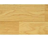 Ламинат KRONOSTAR Superior/Home дуб натуральный D644