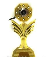 Веб-камера WC-HD (цветок)