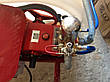 Опрыскиватель электрический 200 л Турция МК, фото 4