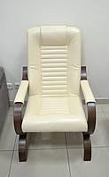 """Офисное кресло """"Урис"""", фото 1"""
