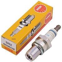 Свеча зажигания NGK 3252 / BR9ECM