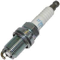 Свеча зажигания NGK 3678 / IFR6L11