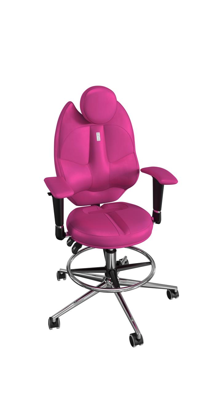 Кресло геймерское TRIO (Junior line)