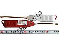 Зажигалка для газ плиты на 2-х батарейках Оптом