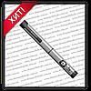 Шприц-ручка Новопен 4 (Novopen 4) металлик