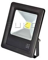 LED прожектор SMD BUKO 20W 4200К/6400K черный 1600Lm