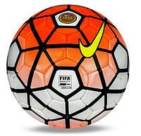 М'яч футбольний WINNER STRONG, №5, шт