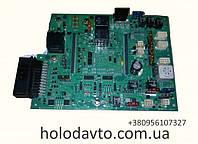 Плата интерфейса SR-2 Thermo king ; 45-2275