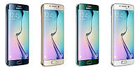 Samsung Galaxy S6 Edge 32GB G925