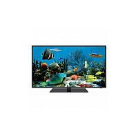 Телевизор  MANTA 4205, фото 1