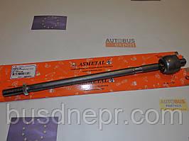 Тяга рулевая, MB Sprinter/VW LT 96-06 пр-во ASMETAL 20MR0100