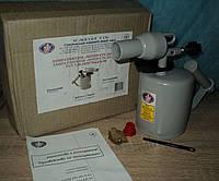 Паяльная лампа ЛП-0,5 Мотор Сич