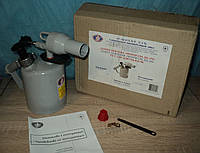 Паяльная лампа ЛП-1М Мотор Сич