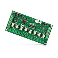 INT-O модуль расширения выходов для приборов серии VERSA