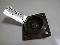 Крышка цилиндра гидроусилителя МТЗ