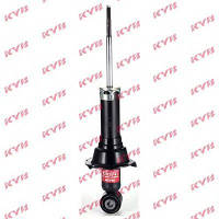 Амортизатор  задний газовый Honda CR-V 2.0/2.2 i-CTDi   07 - (Kayaba) (Япония)