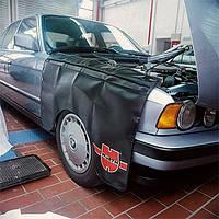 Накидка на крыло автомобиля WURTH
