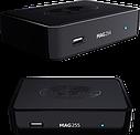 IPTV/OTT приставка MAG254 w1 (Встроенный WiFi) , фото 2