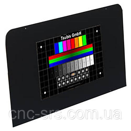 TFT монитор LCD12-0072 для замены Deckel Dialog 11 and Dialog 12