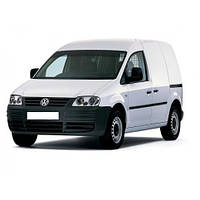 Комплект пневмоподвески Volkswagen Caddy