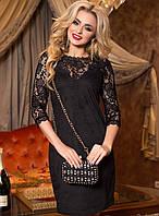 Вишиті плаття в Украине. Сравнить цены 952a3011b2473