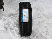 Зимові шини 205/55R16 Premiorri ViaMaggiore, 91Т, фото 1