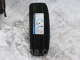 Зимові шини 205/55R16 Premiorri ViaMaggiore, 91Т