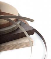 Кромка abs для мебели Polkemic кросслайн
