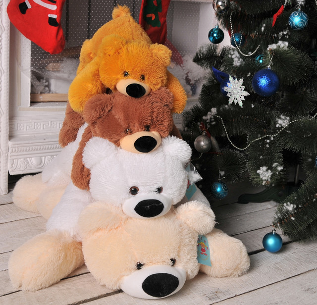 31ba754e0 Детские игрушки и наборы - купить в Украине от компании