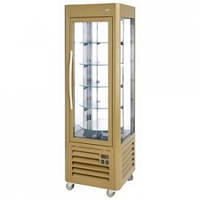 Шкаф кондитерский холодильный ROLLER GRILL RDN 60T