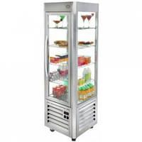 Шкаф кондитерский холодильный ROLLER GRILL RD 60TI