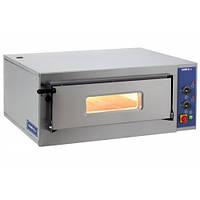 Печь для пиццы КИЙ-В ПП-1К-975