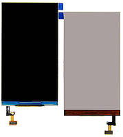 Дисплей (экран) для LG D331, D335 L Bello Dual