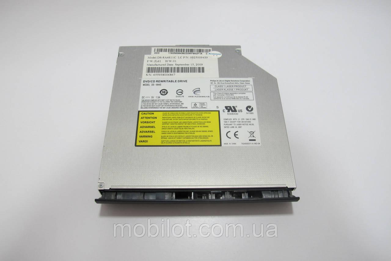 Оптический привод Lenovo G550 (NZ-312)