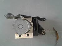 Блок управления ABS RENAULT Kangoo 8200891631