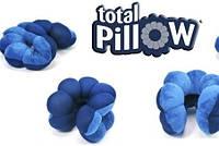 Универсальная подушка-трансформер Total Pillow