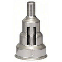 Понижающая насадка для фена Bosch 9 мм, 1609201797
