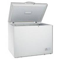 Ларь (ящик) морозильный SCAN SB 201