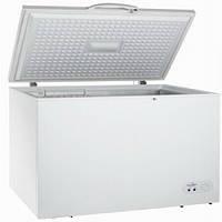 Ларь (ящик) морозильный SCAN SB 351