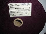 Репсовая лента французская 38 мм, фото 3