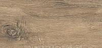 Ламинат Egger Дуб Паркетный темный V0 1х 32/8